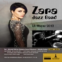 Zara Jazz Band