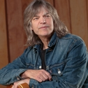 Mike Stern feat. Dennis Chambers & Randy Brecker