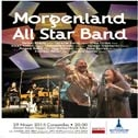 Morgenland All Star Band