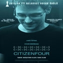 Desem Sinema - Citizenfour