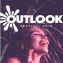 Untitled Presents: Outlook Festival 2015 Turkey Launch Party