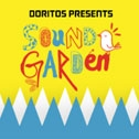 Doritos Presents: Babylon Soundgarden Çeşme