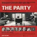 Desem Sinema - The Party