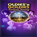 Oldies'n Goldies - Forever Young