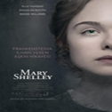Desem Sinema - Mary Shelley