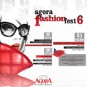 Agora Fashion Fest 6