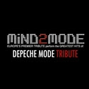 Depeche Mode Tribute - Mind2Mode