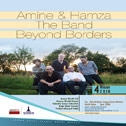 Amina&Hamza The Band Beyond Borders