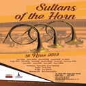 Sultans Of The Horn