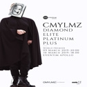 CMYLMZ - Diamond - Elite - Platinum - Plus