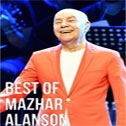 Best of Mazhar Alanson