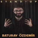 Baturay Özdemir