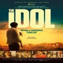 Desem Sinema - The İdol