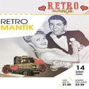 Retro-Mantik