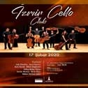 İzmir Cello Club