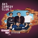İttifak - Stand Up
