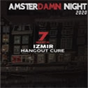 Amsterdamn Night 2020