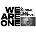Biz Biriz: Küresel Bir Film Festivali (We Are One: A Global Film Festival)