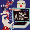 11. My French Film Festival